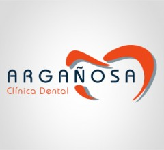 Clínica Dental Argañosa