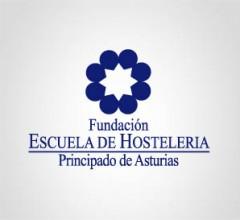 Escuela de Hostelería