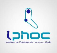 Iphoc