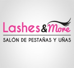 Lashes&More