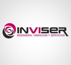 Inviser