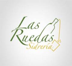 Sidrería Las Ruedas