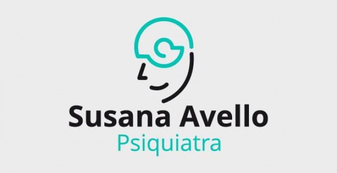 Susana Avello