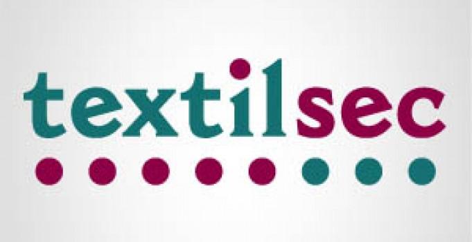 textilsec