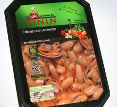 La Cocina de Tinin